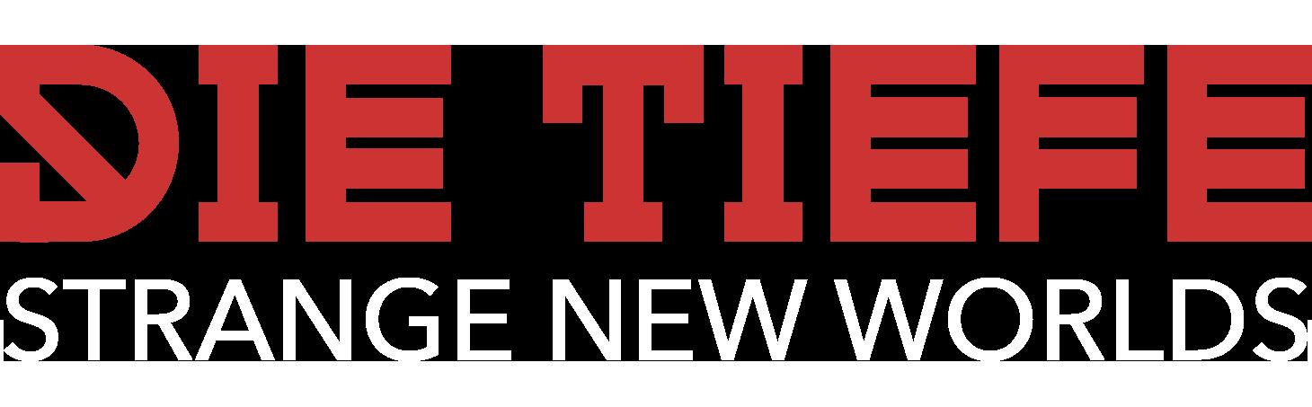 DieTiefe.com